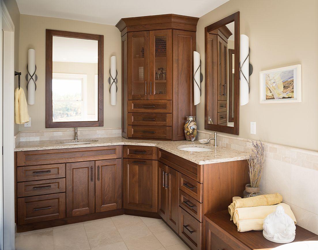 Custom Kitchen Cabinets Calgary Kitchen Designs Ekko Cabinetry Ltd Custom Kitchen Cabinets Rustic Bathroom Sinks Kitchen Design