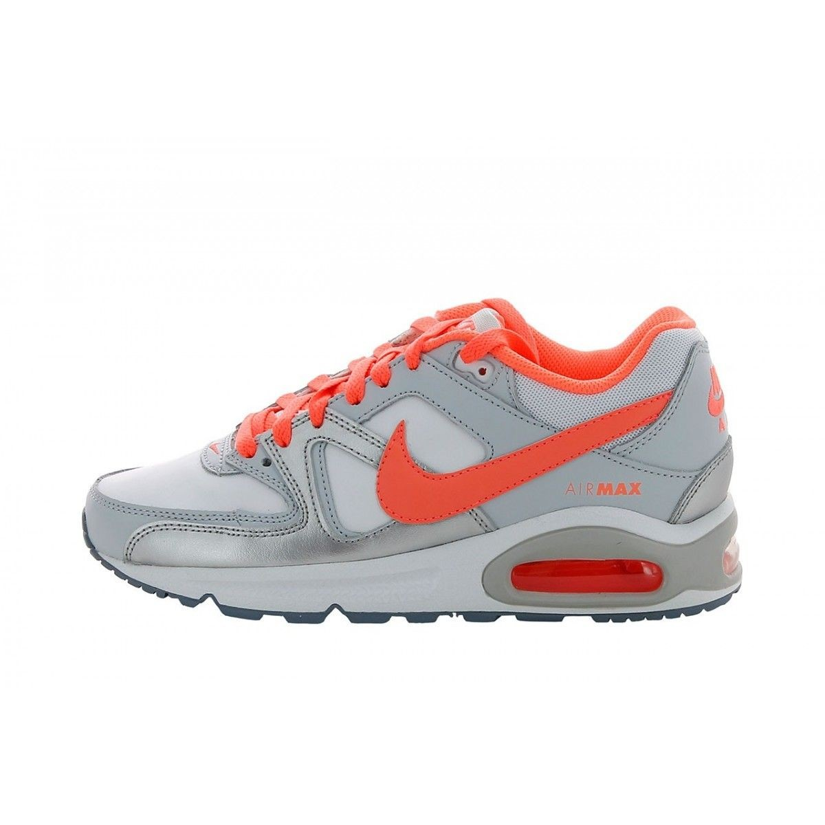 chaussure nike air fille 38