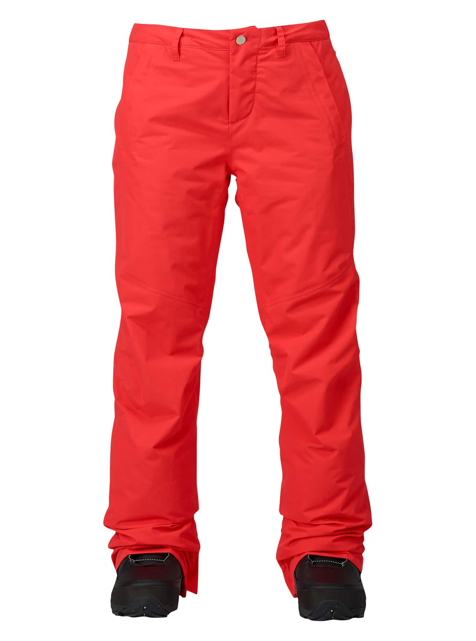 Burton Aero GORETEX® Pant Womens winter pants, Winter pants