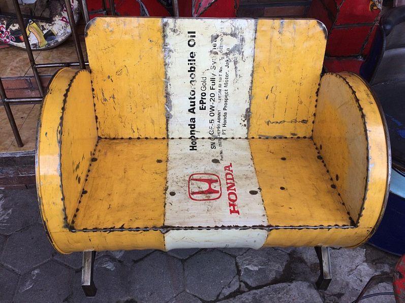 48112 Dallas Gastro Sitzbank B120xh97cm Schwarz Chesterfield Button Loung Gartenbank Lounge Sitzen Und Sitzbank Weiss