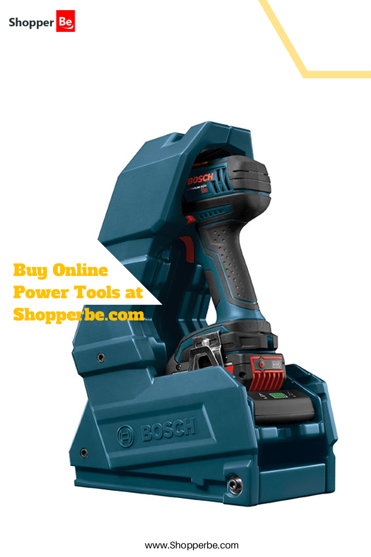 Boots Your Business Now Buy Online All Big Brands Power Tools At Shopperbe