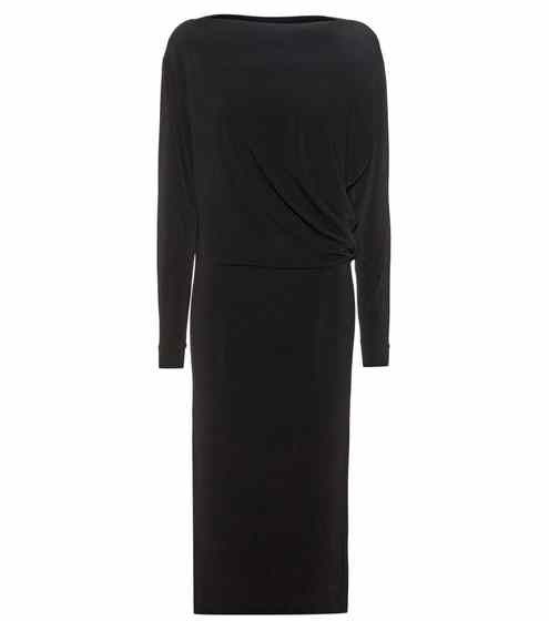 Wafinni dress | By Malene Birger