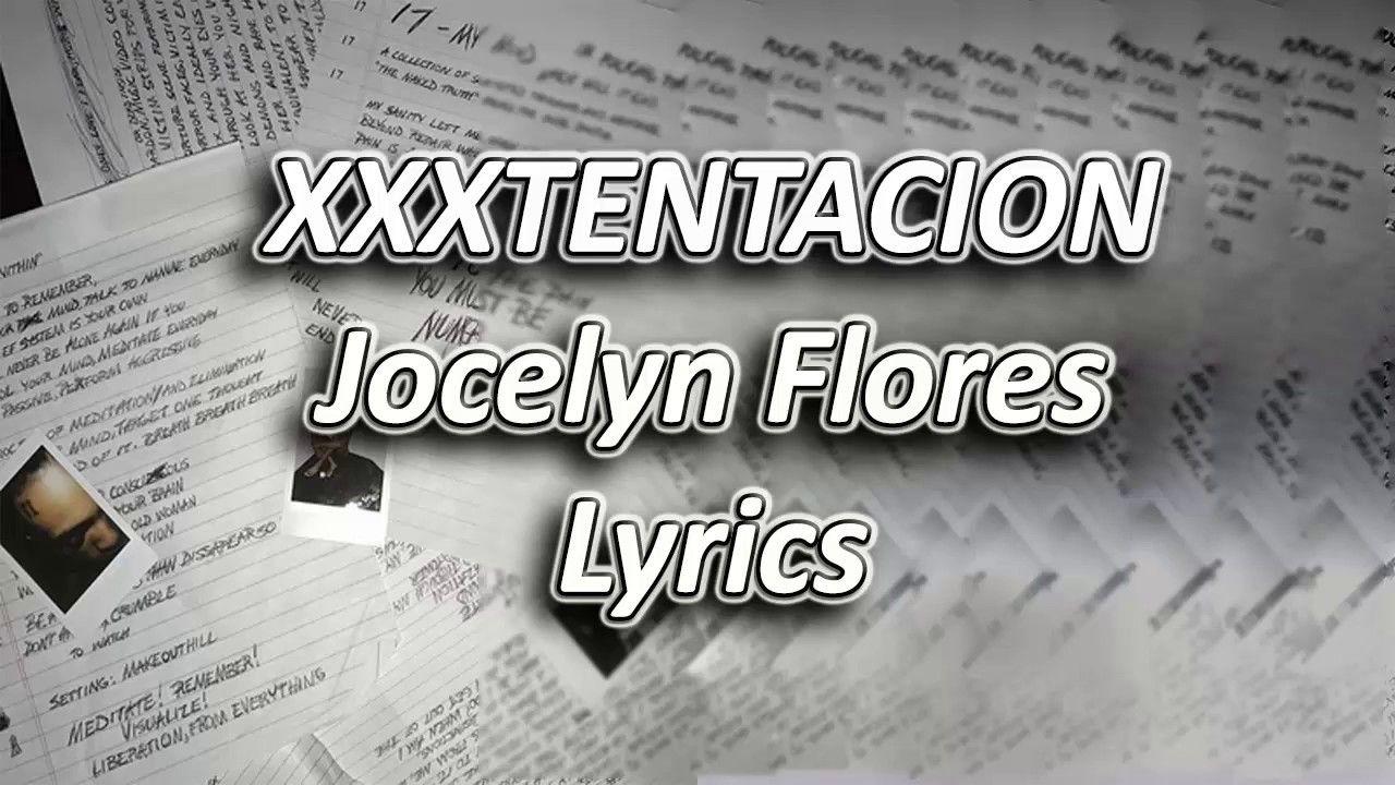 We don wanna put in lyrics