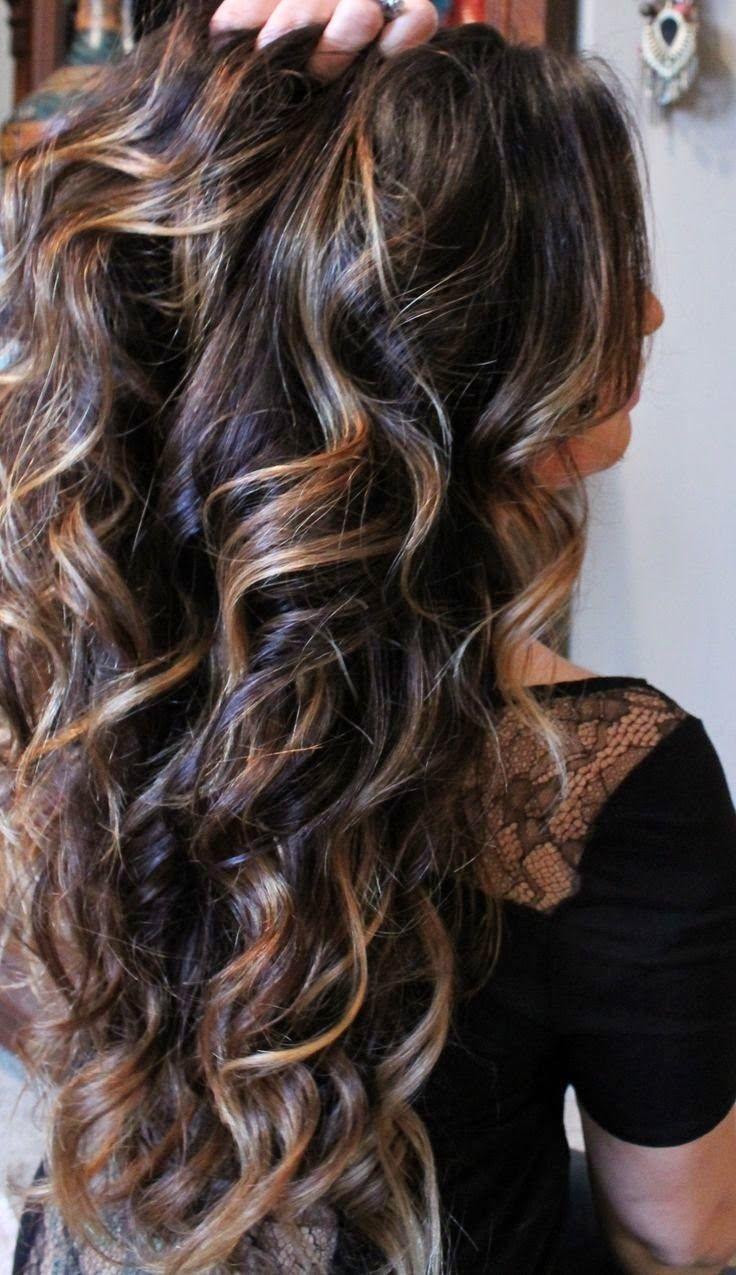 Amazing Dark Brown Hair Color Chart 12 Black Hair Color: Amazing Bride Hair Styles 2014