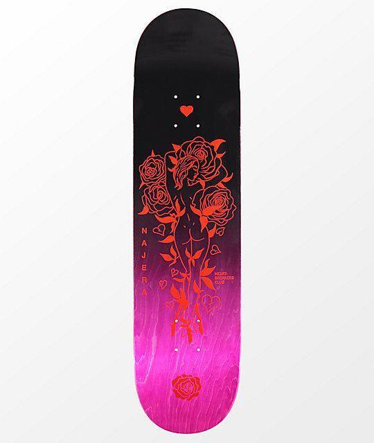 Diy Skateboard Design: Cool Skateboards, Skateboard Design