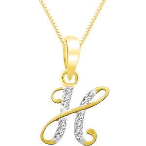 33ef843bc1 alphabet pendants in gold, h alphabet locket design, gold pendant design  for alphabets, a to z letter gold pendant, alphabet pendants for  necklaces,gold ...
