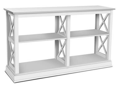 Astounding Shop For John Thomas Hampton Long Sofa Table Ot 70Sl And Pdpeps Interior Chair Design Pdpepsorg