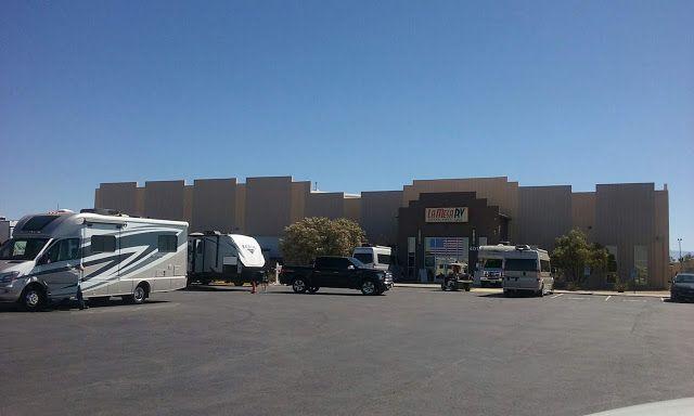 La Mesa Rv Albuquerque >> Albuquerque La Mesa Rv And Camping World Activities