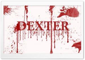 Dexter Hd Wide Wallpaper For Widescreen In 2020 Dexter Wallpaper Desktop Wallpapers Backgrounds Wallpaper