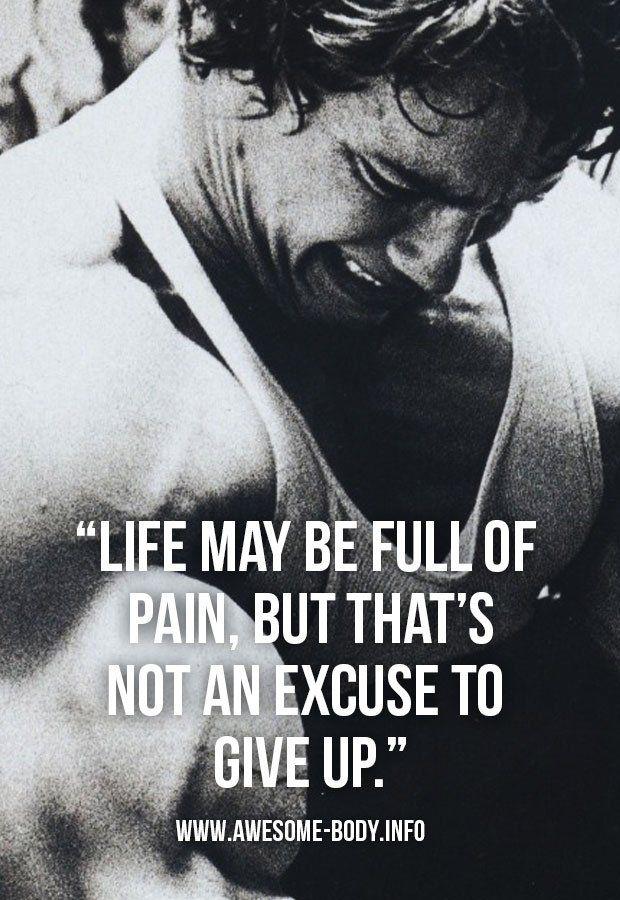 Pin By Tsvetan Grigorov On Arnold Schwarzenegger Pinterest Cool Bodybuilding Quotes
