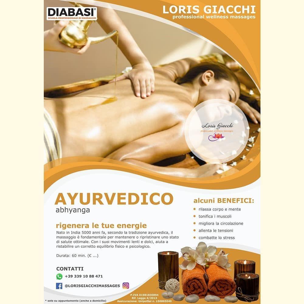 Lorisgiacchimassages Lorisgiacchipwm Massaggio Relax Benessere Massage Wellness Beauty Spa Lorisgiacchimassages Lorisgiacchipwm Massaggio Relax B