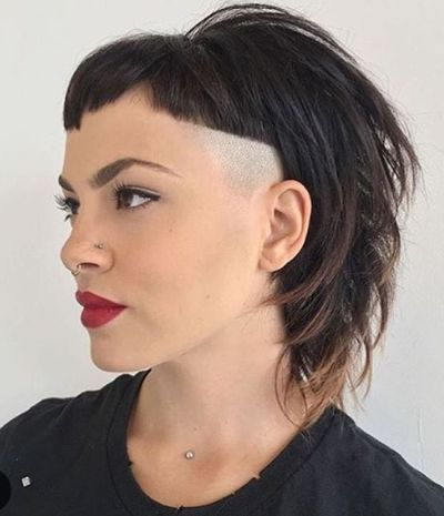 83 Latest Layered Hairstyles for Short Medium and Long