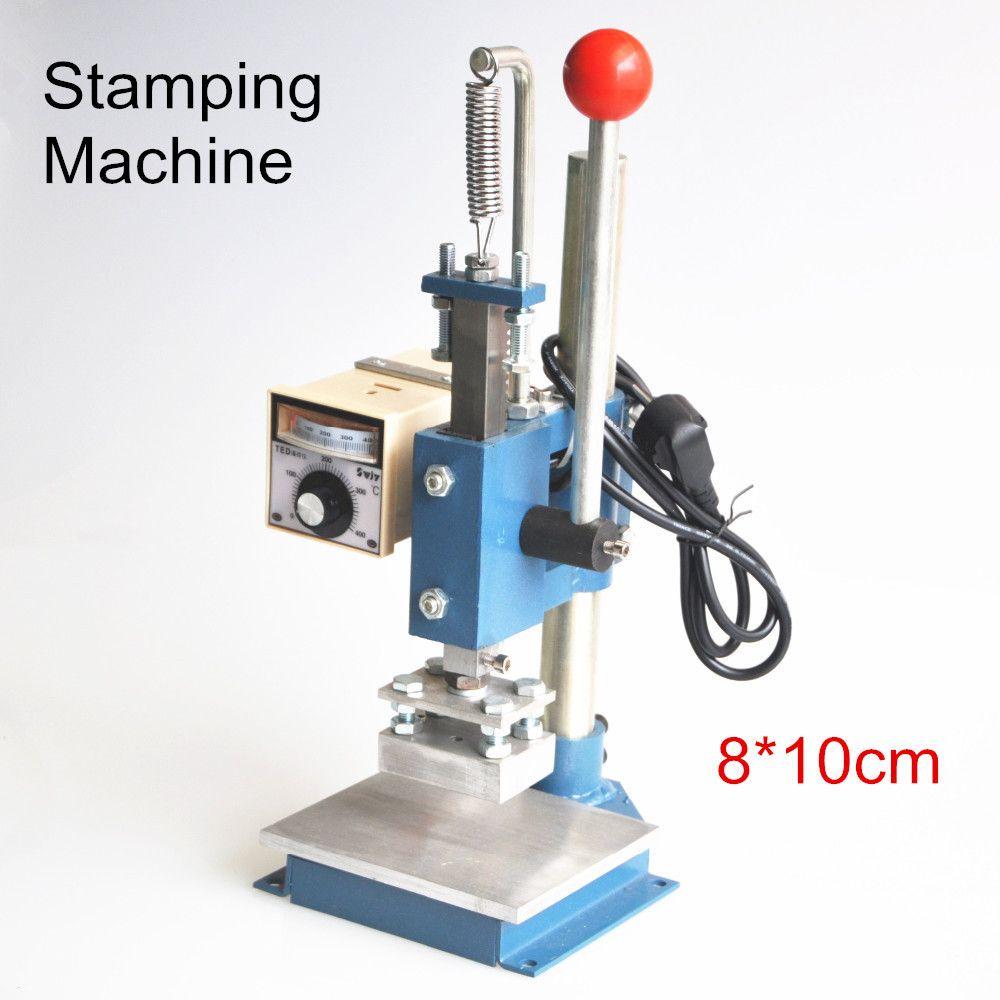 Id Card Printer Machine 2021