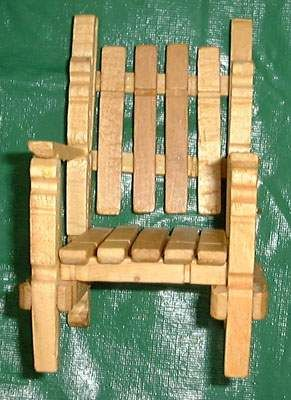 Untitled Document Clothes Pins Clothes Pin Crafts Craft Stick Crafts