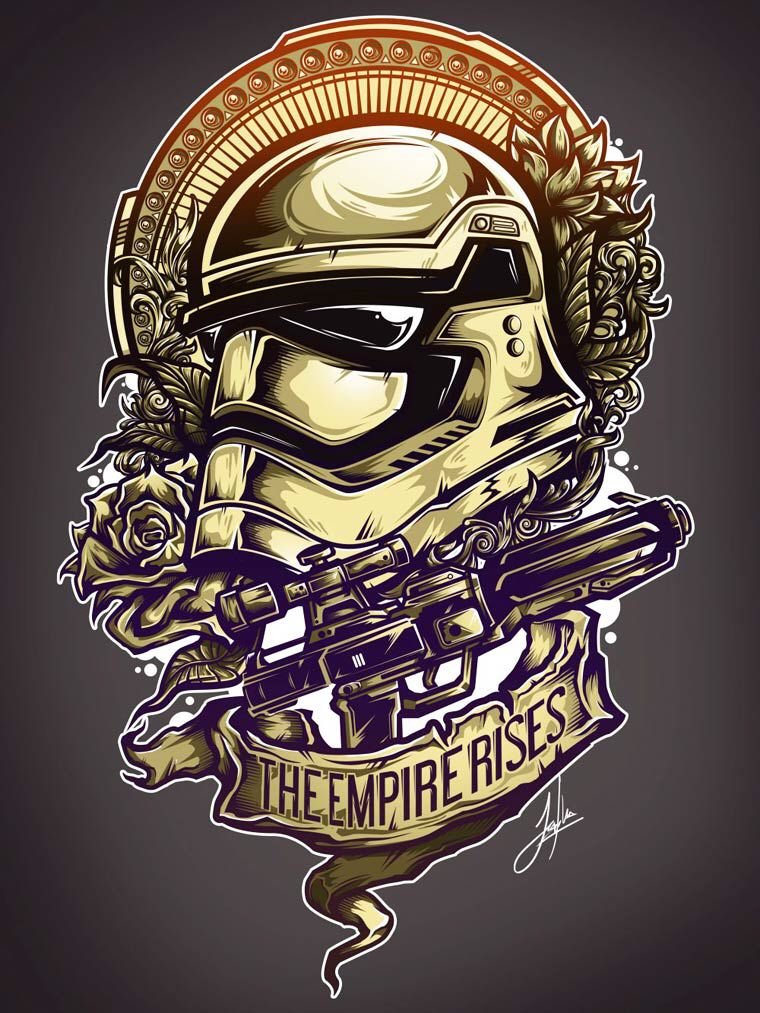 The empire unmasked online dating