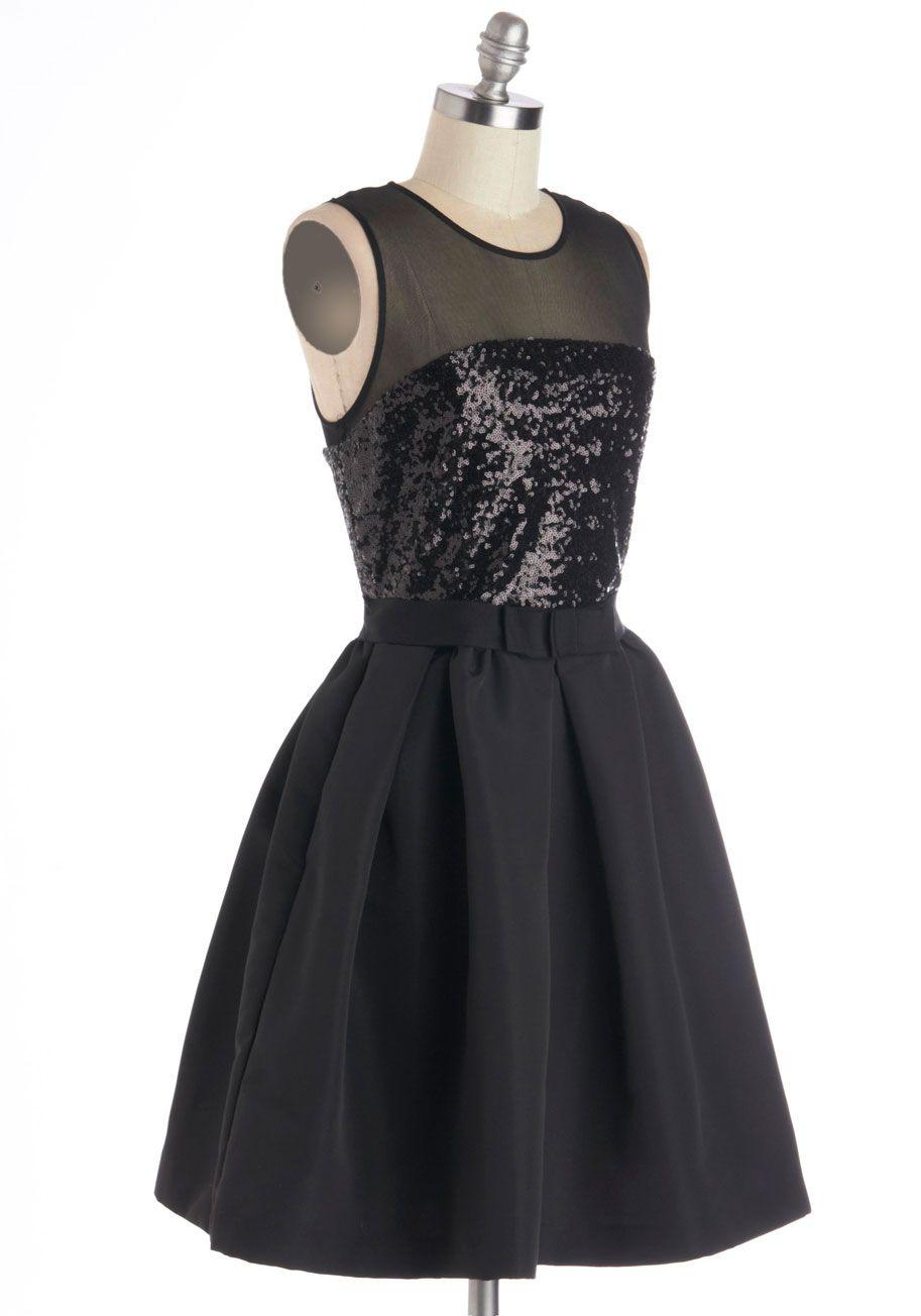 Premier and Dear Dress | Mod Retro Vintage Dresses |