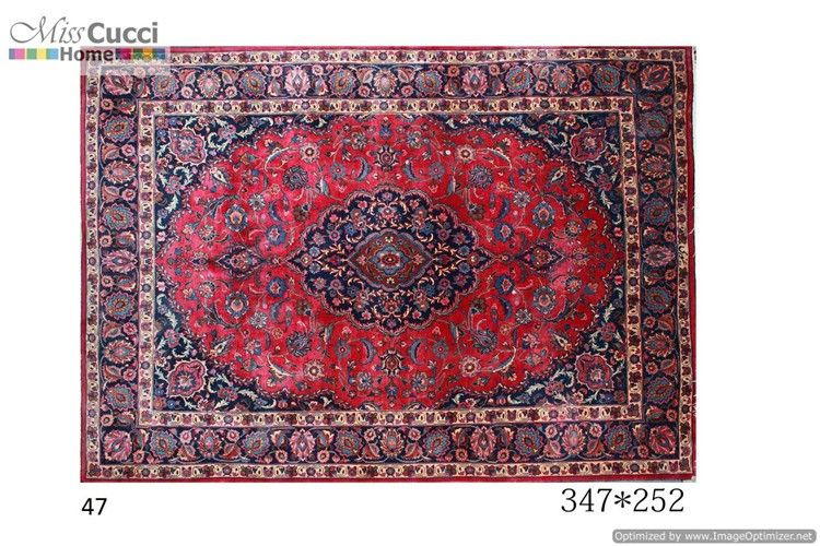 Buy Beautiful Rugs Online for your Home at