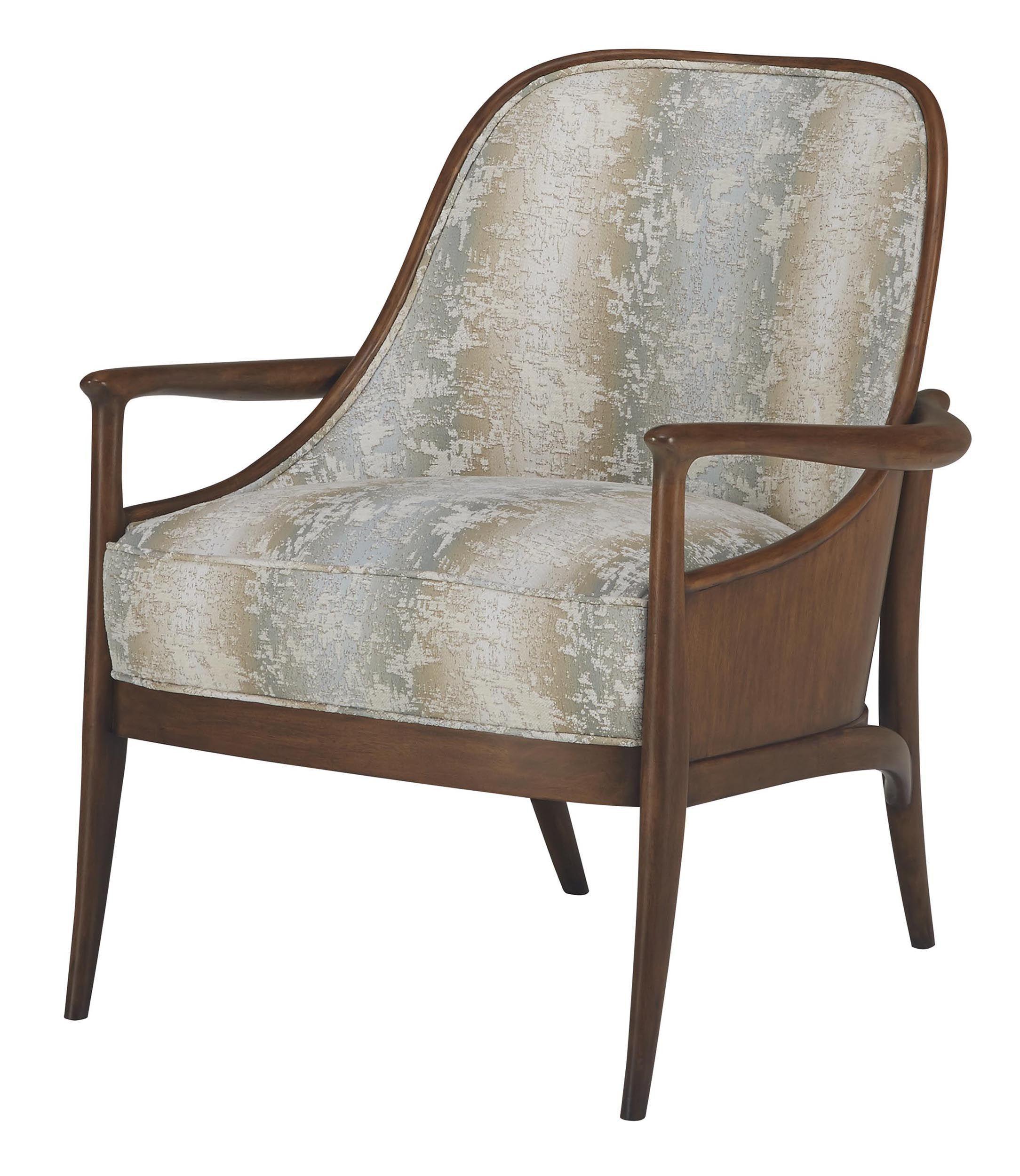 Spa lounge chair - Copenhagen Lounge Chair Spa