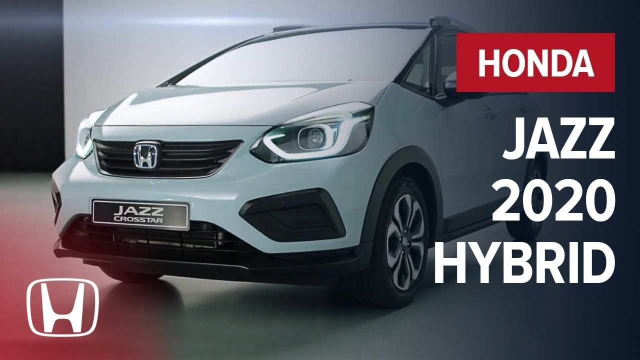 Honda Jazz 2020 Price Malaysia Concept Di 2020