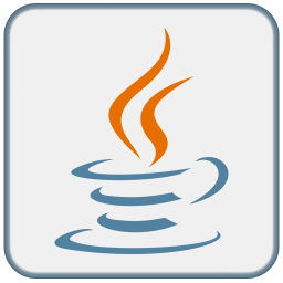 Java SE Runtime Environment (JRE) 11 Crack After installing Windows