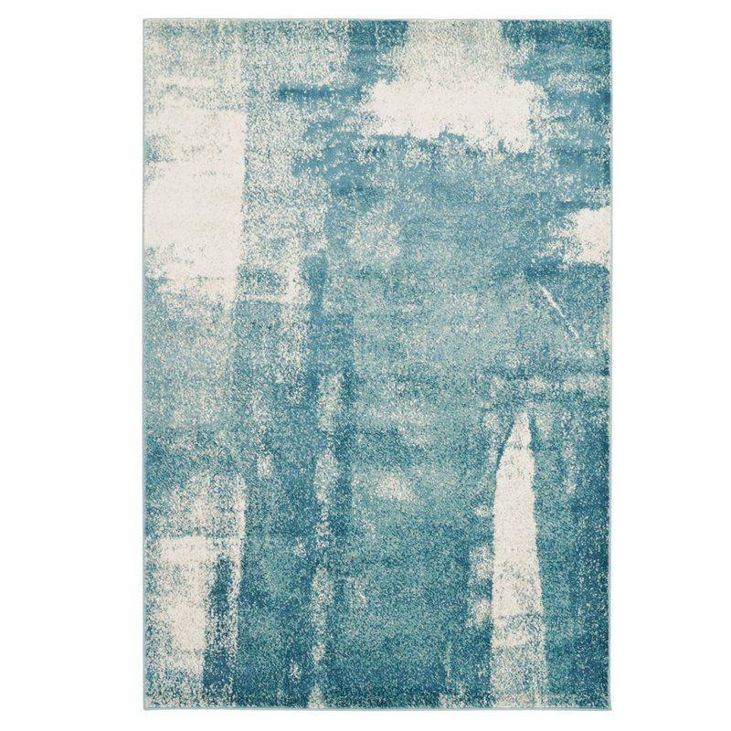 Kaylee Unique Teal Area Carpet Bingefashion Com Dekor Area Bingefashioncomdekor Carpet Kaylee Teal Unique Teal Area Rug Area Rugs Rugs On Carpet