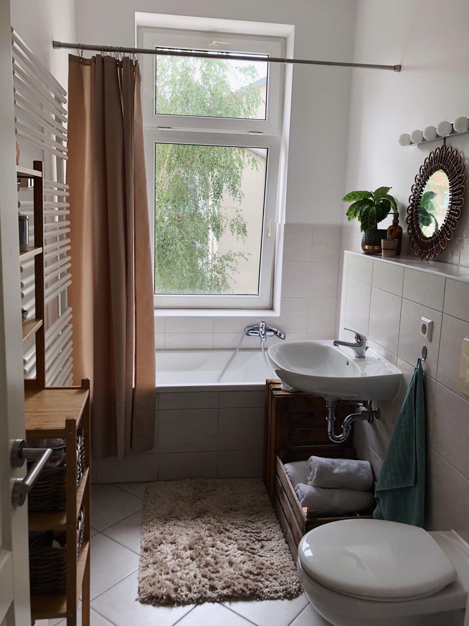 Wunderschones Helles Badezimmer Badezimmer Helle Badezimmer Schlafzimmer