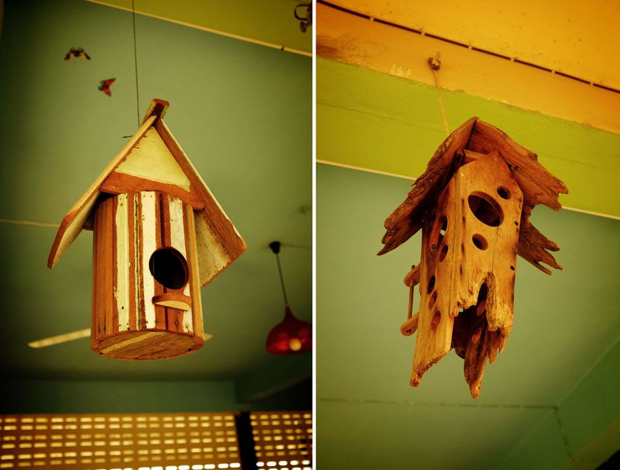 Graphic Exchange A Selection Of Graphic Projects Graphic Projects Bird Houses House Styles