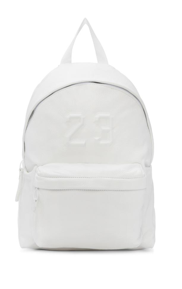 BAGS - Backpacks & Bum bags Joshua Sanders edeWQ4sW