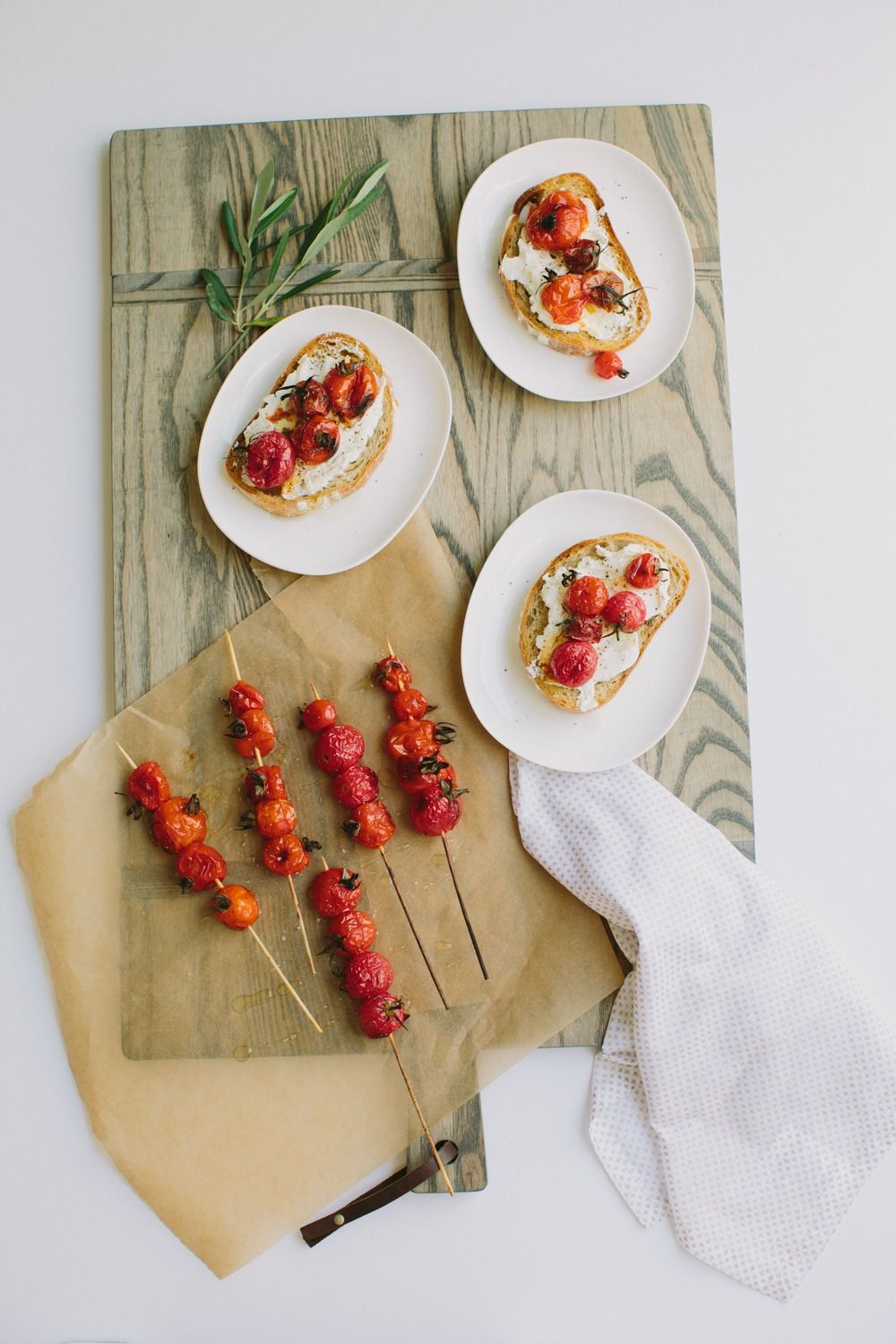 Casual Dinner Party Ideas Part - 34: Casual Dinner Party Ideas For Summer