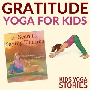 gratitude yoga sequence the secret of saying thanks