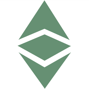 Cryptocurrency ethereum price history