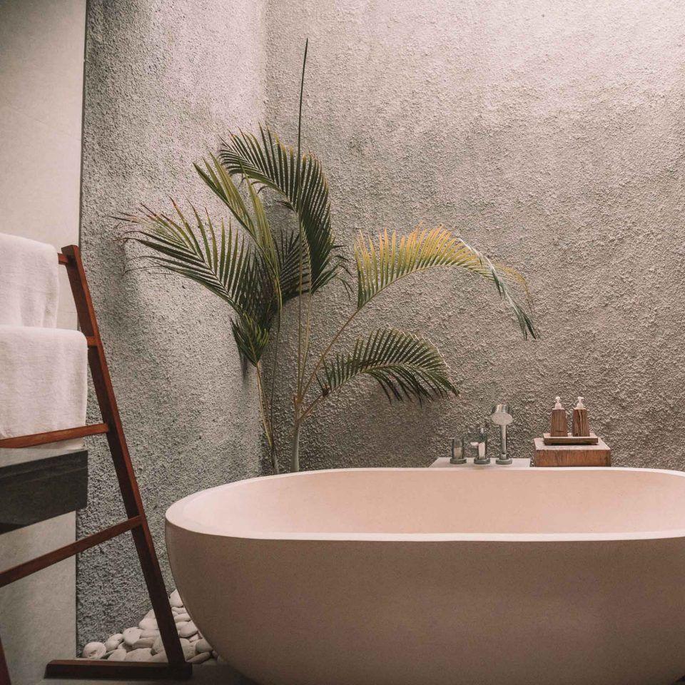 Badezimmer Dekorieren Tipps Ideen Fur Eine Wohlfuhloase Im Bad Badezimmer Badezimmer Gestalten Badezimmergestaltung