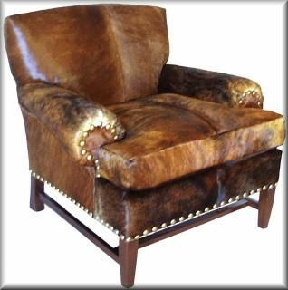 Faux Cowhide Upholstery Fabric   Google Search
