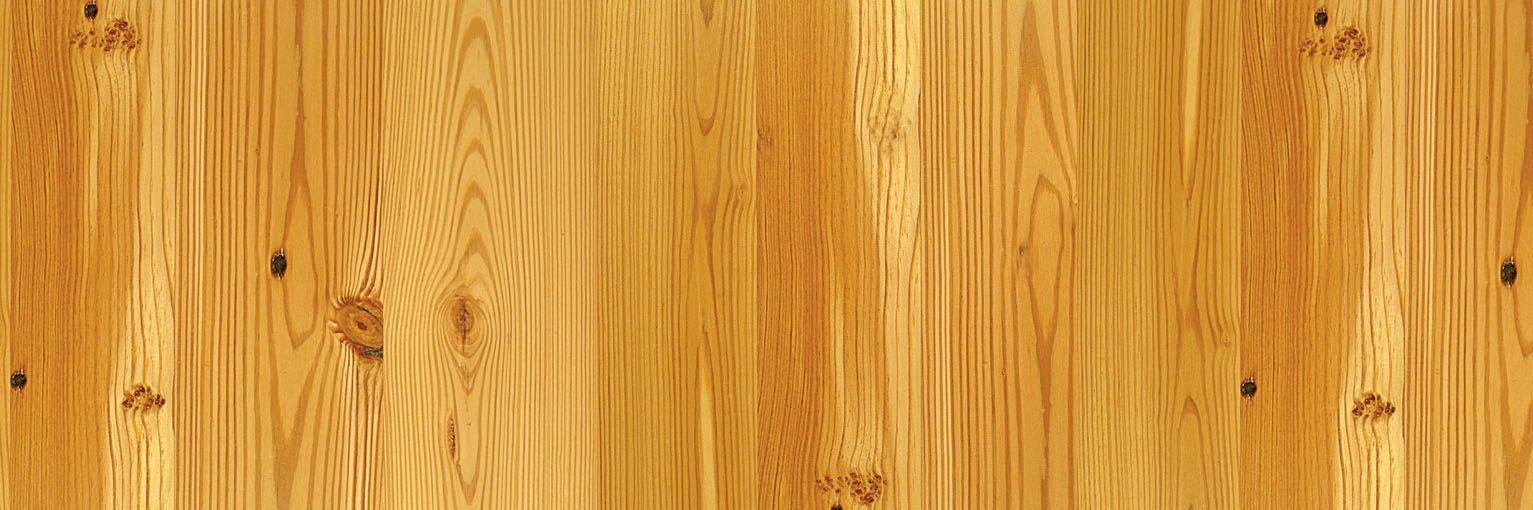 "Our most popular grade, Select has all the characteristics that make Heart Pine such a classic. It contains 90–100% dense grained heartwood, with very infrequent nail holes, tight knots no larger than 1-1/2"" in diameter, and occasional hairline checks. It is suited to any style from traditional to modern."