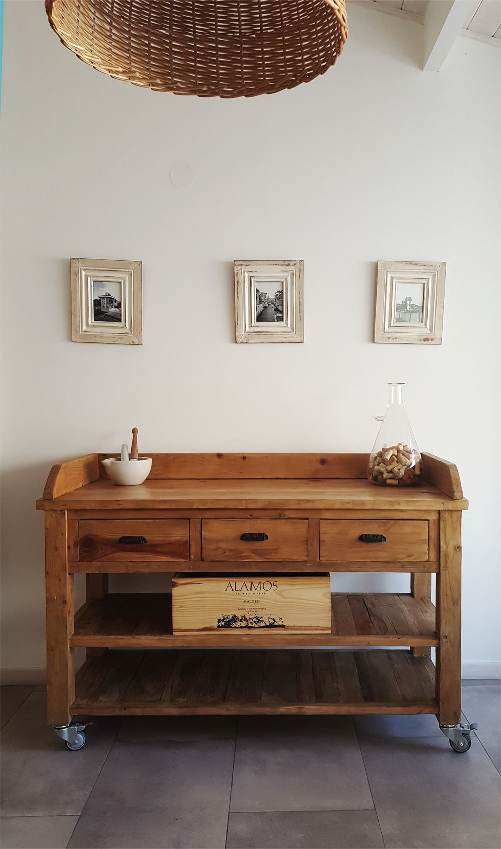 Muebles Por Cuotas - Muebles De Madera Hechos A Mano Al Mejor Precio En Cuotas Y Con [mjhdah]http://www.sbfairandexpo.com/wp-content/uploads/2018/01/carrefour-jardin-new-sofas-muebles-jardan-2016-carrefour-of-carrefour-jardin.jpg