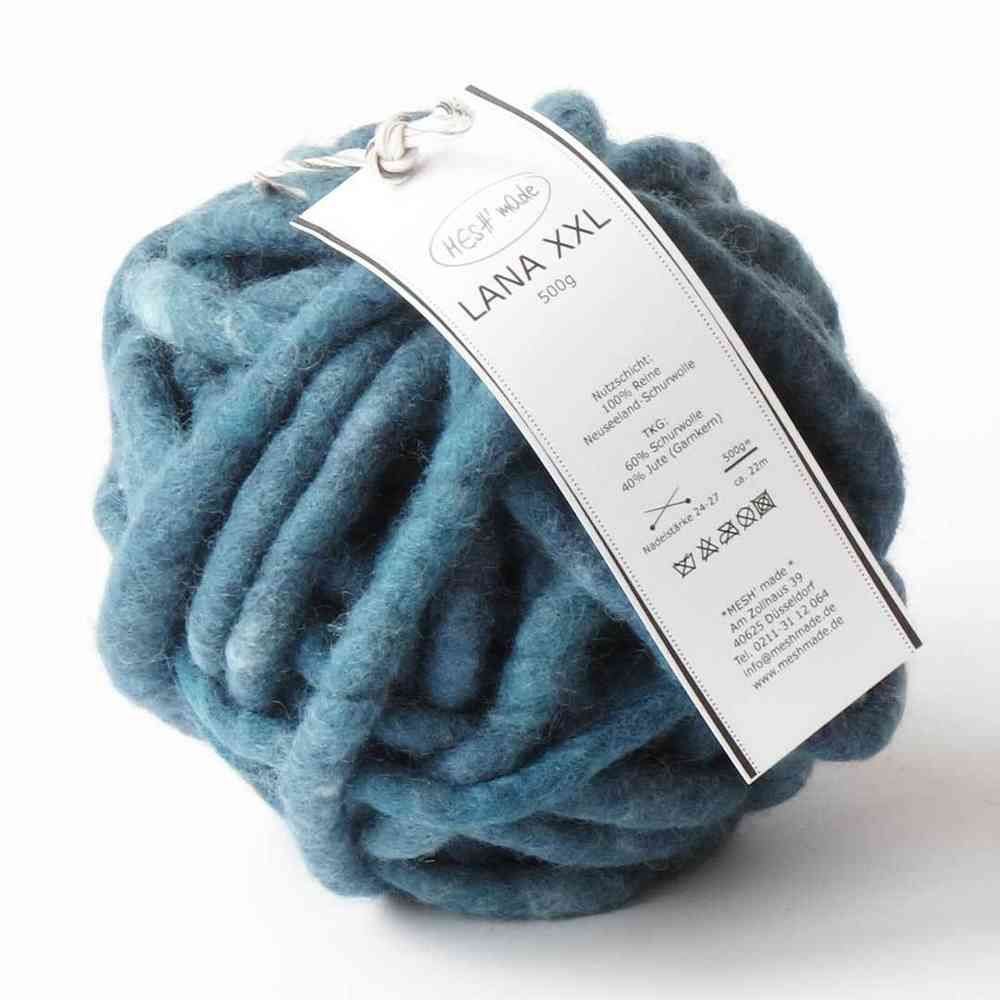 garn lana xxl knitting pinterest. Black Bedroom Furniture Sets. Home Design Ideas