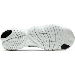 Photo of Nike Free Rn 5.0 Herren-Laufschuh – Weiß NikeNike