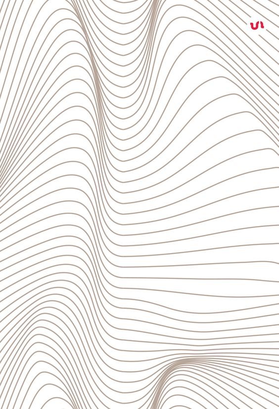 Elegant Background Patterns Background Patterns Minimal Patterns Adobe Illustrator Pattern