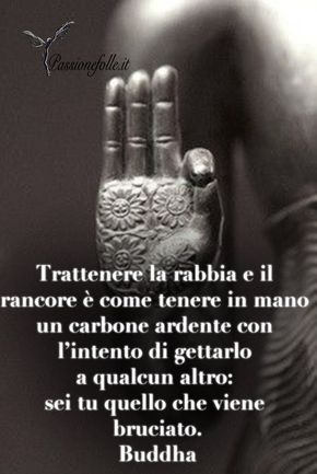 Frasi buddha passione folle buddha quotes buddha for Frasi di conforto per lutto