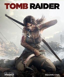 Tomb Raider 2013 Video Game Tomb Raider Lara Croft Tomb