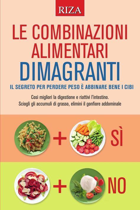 diete dimagranti e salutarie