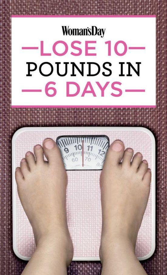 Weight loss cambridge weight plan