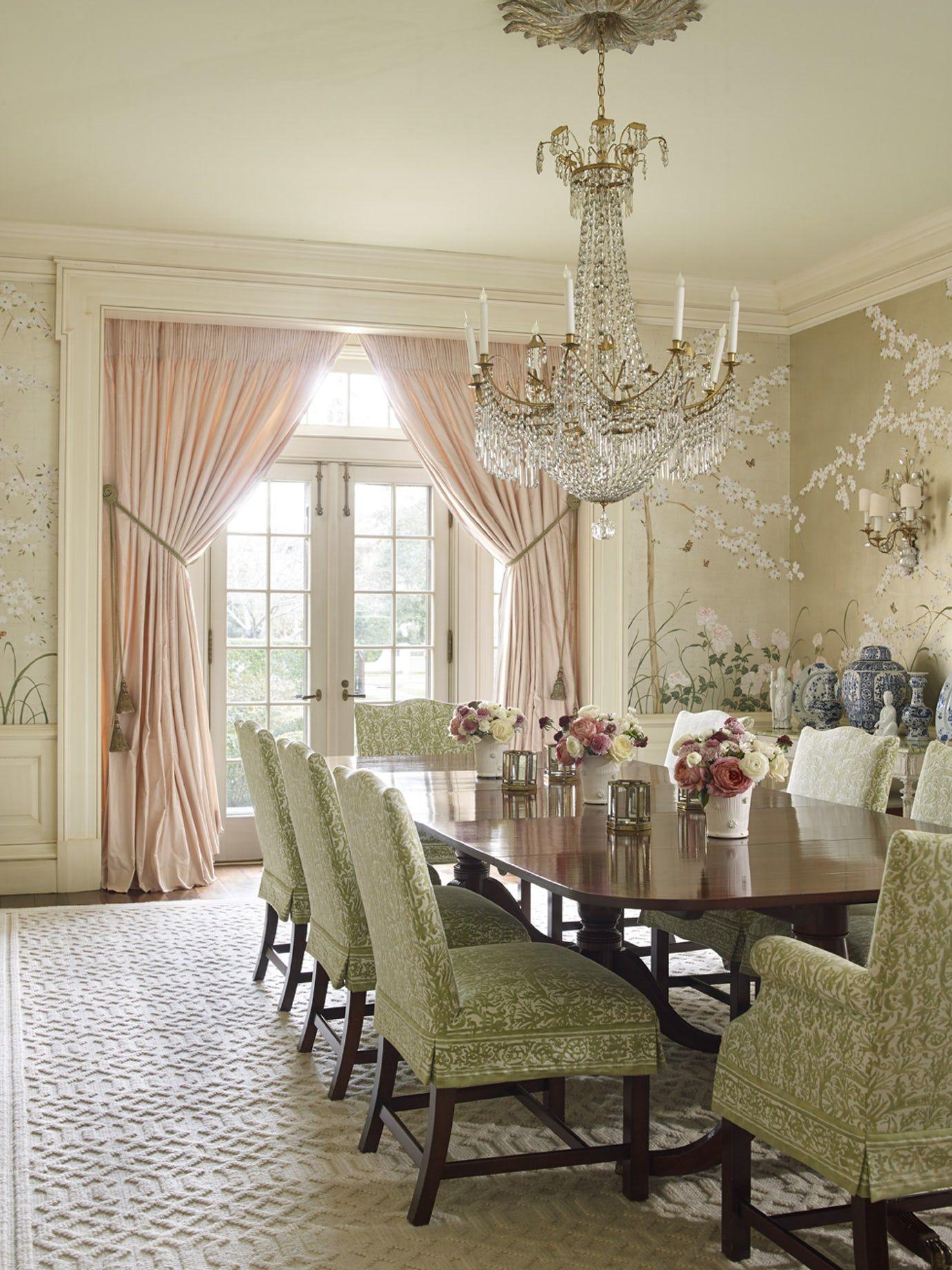 Interior Designer Portfolio by Ann Wolf Interior