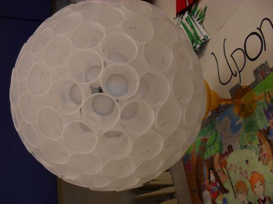... !! Library Mini Golf Fundraiser