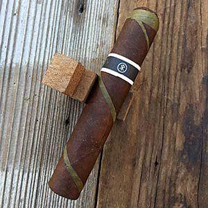 Cigar Review Roma Craft Black Irish Cigar Reviews Cigars