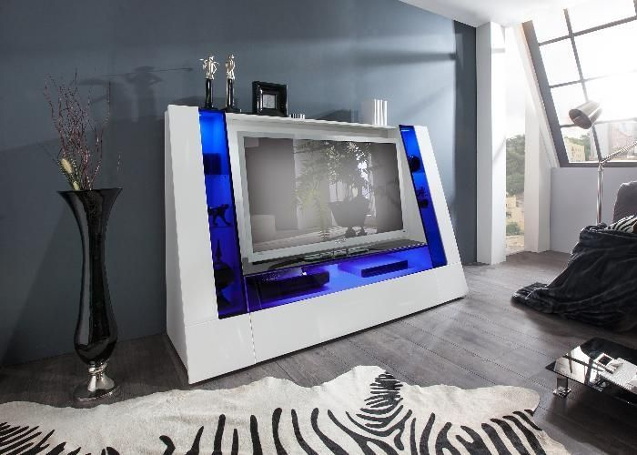 Badezimmerschrank Set ~ Tv schrank new star möbel pinterest