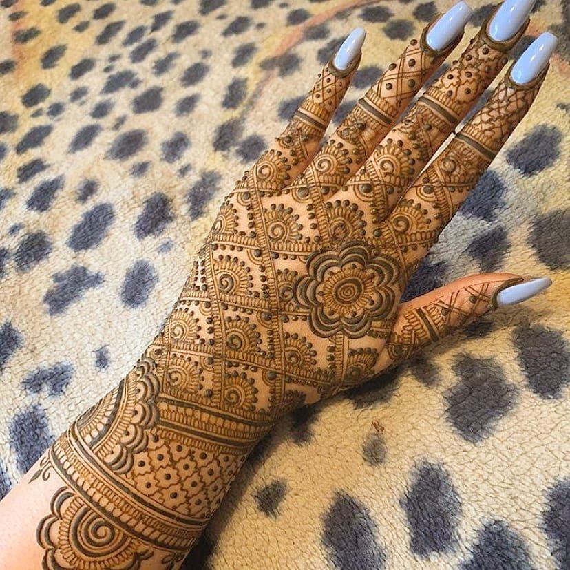 300 New And Simple Collection Of Mehandi Design Brain Hack Quotes Mehndi Designs Dulhan Mehndi Designs Back Hand Mehndi Designs
