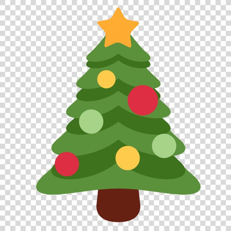 Emoji Sticker Text Messaging Christmas Sms Christmas Emoji Sticker Text Messaging Christmas Sms Iphone Art Emoji In 2020 Emoji Stickers Emoji Text Messages