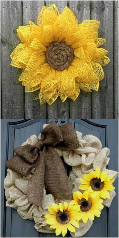 Dollar Store Home Decor Diy Projects HomeDecorDiyProjects