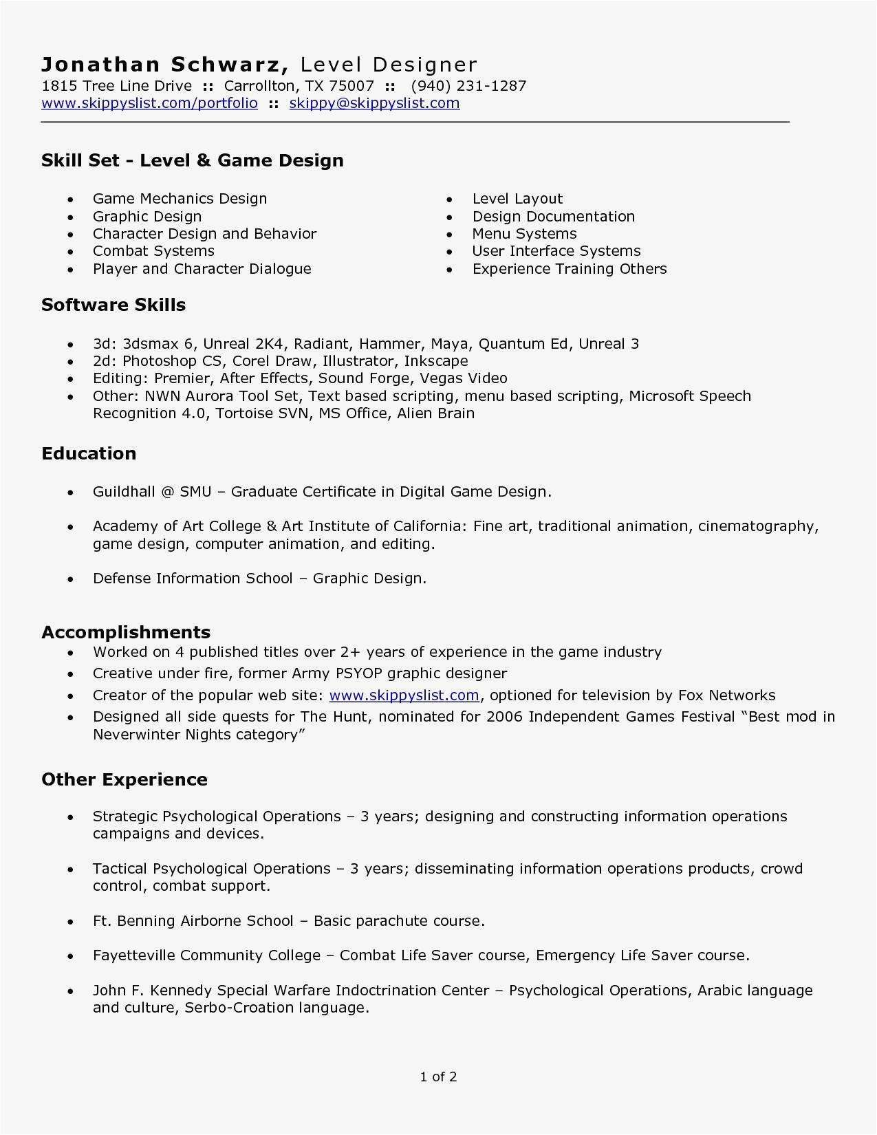 Pin By Michael On Chart Design Layout Resume Cover Letter Example